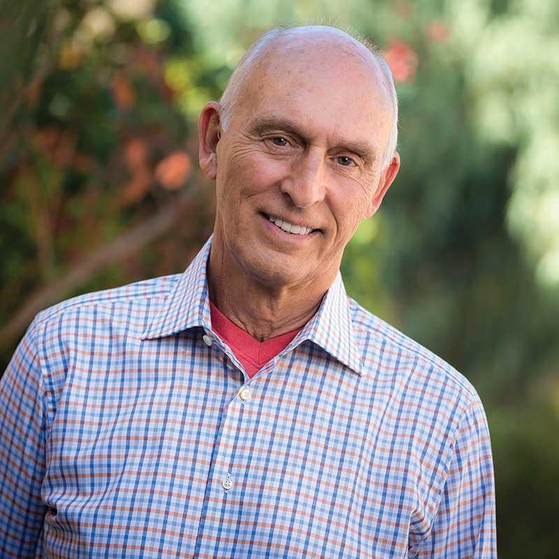 Robert W. Conn