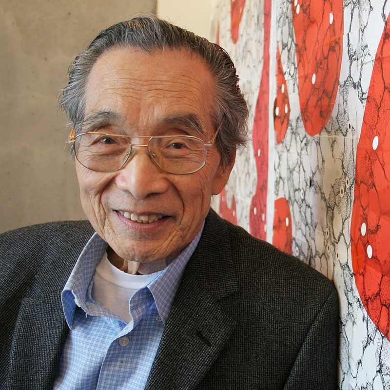 Bert Fung
