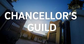 Chancellor's Guild