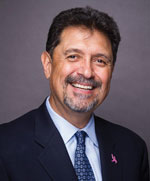 Photo of Juan Gonzalez