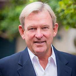 Michael E. Turk
