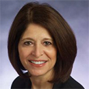 Phyllis K. Pfeiffer