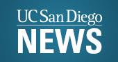 UC San Diego NEws