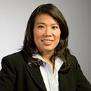 Grace Chui-Miller