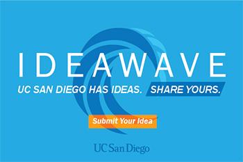 IdeaWave