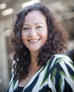 Photo of Irma Martinez Velasco