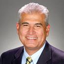 Peter S. Silva
