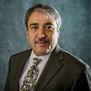 UC San Diego Chancellor Pradeep K. Khosla