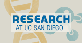 Research at UC San Diego