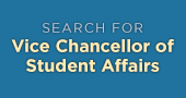vc-student-affairs-search-spotlight
